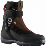 Buty backcountry Rossigno BC X-10 do wiązań NNN BC