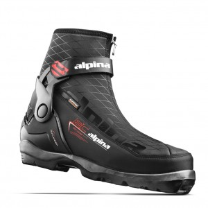 Buty Back Country Alpina Outlander do wiązań w systemie BC NNN
