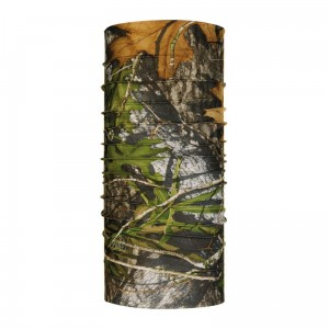 Chusta Coolnet UV+ Buff Mossy Oak Obsession