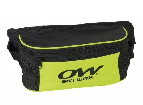 oz10418_waist_bag_ski_wax.jpg